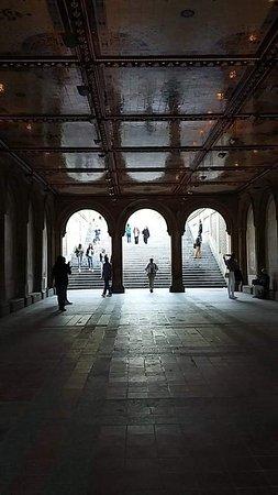 Central Park: FB_IMG_1537619959717_large.jpg