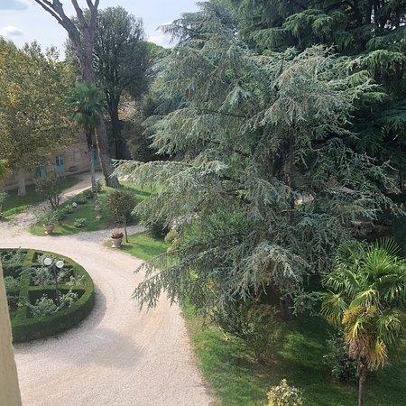 San Martino in Campo, Italië: photo2.jpg