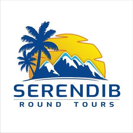 Serendib Round Tours
