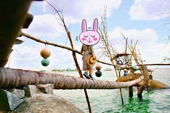 Hon Son Island, Wietnam: getlstd_property_photo