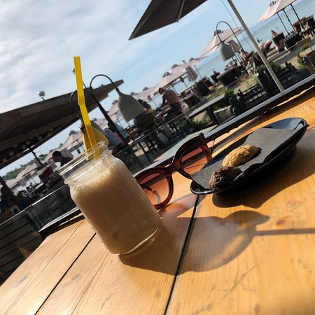 Balux Cafe: photo0.jpg