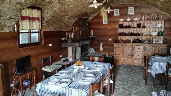 Monterosso Grana, อิตาลี: IMG_20170611_113444_large.jpg