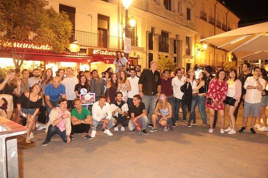 MADLife Madrid