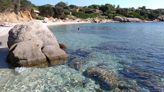 Cala Caterina Beach: P_20180922_105807_vHDR_Auto_large.jpg