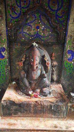 Mangla Gauri Temple: 20180920_144223_large.jpg