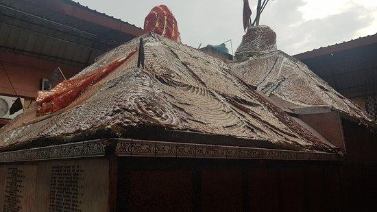 Mangla Gauri Temple: 20180920_144117_large.jpg
