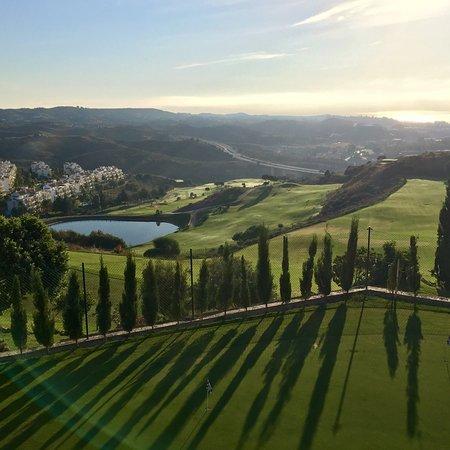 Calanova Golf Club: photo0.jpg