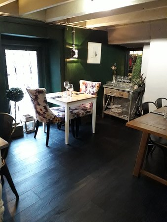 the black rabbit laleston bridgend restaurant reviews. Black Bedroom Furniture Sets. Home Design Ideas