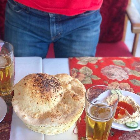 ANTAKYA Restaurant Photo