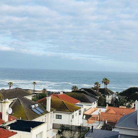 Bantry Bay, South Africa: photo3.jpg