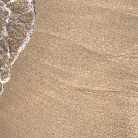 The Buccaneer St Croix: photo7.jpg