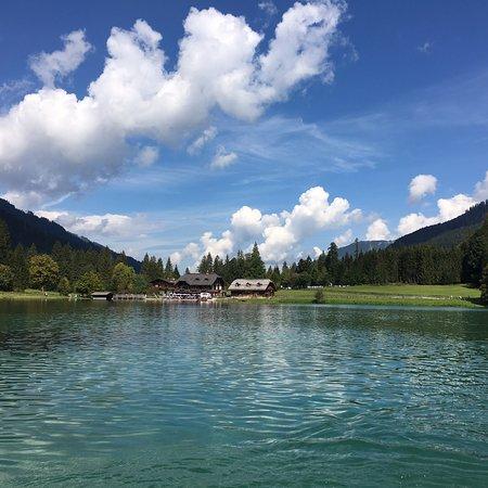 Kleinarl, Österrike: photo0.jpg