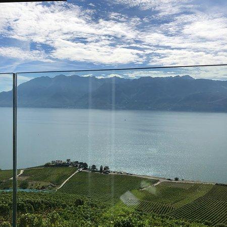 Chexbres, Switzerland: photo0.jpg