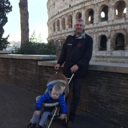 Colosseum: photo1.jpg