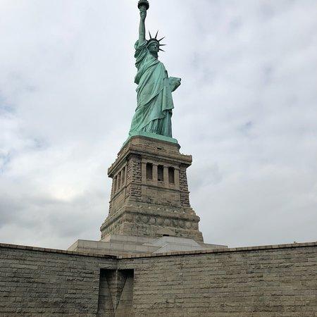 Statue Cruises: photo0.jpg