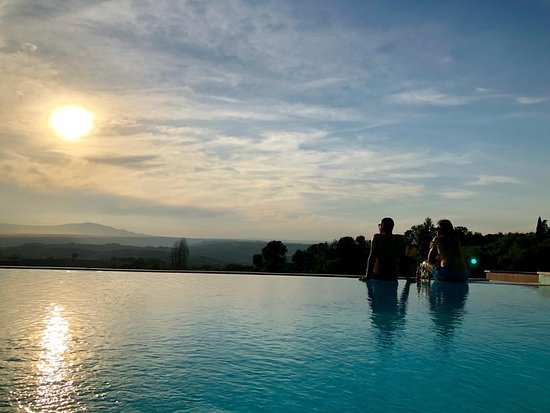 Calvi dell'Umbria, Italia: IMG-20180914-WA0002_large.jpg