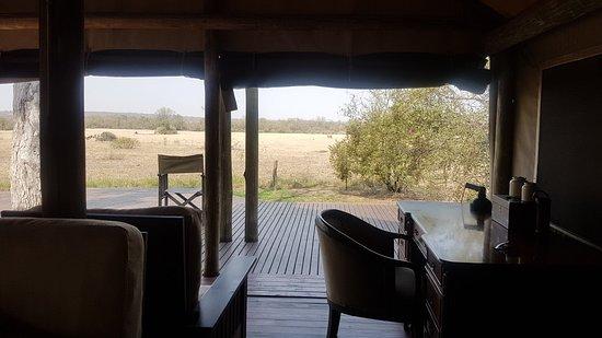 Skukuza, Νότια Αφρική: 20180903_134751_large.jpg