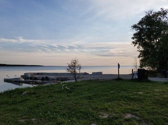 Tiverton, Canadá: 20180919_183858_large.jpg