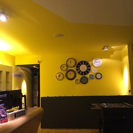 Puzzle Escape Rooms: photo0.jpg