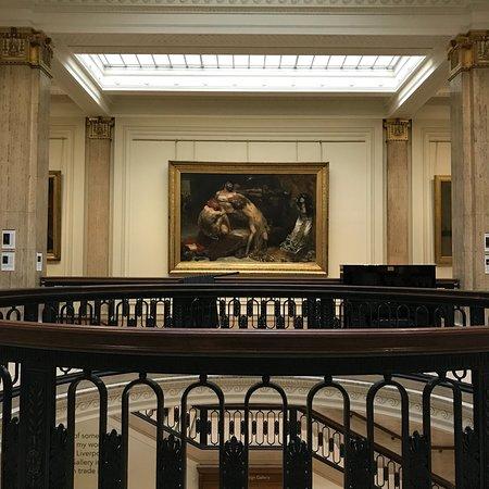 Walker Art Gallery: photo3.jpg