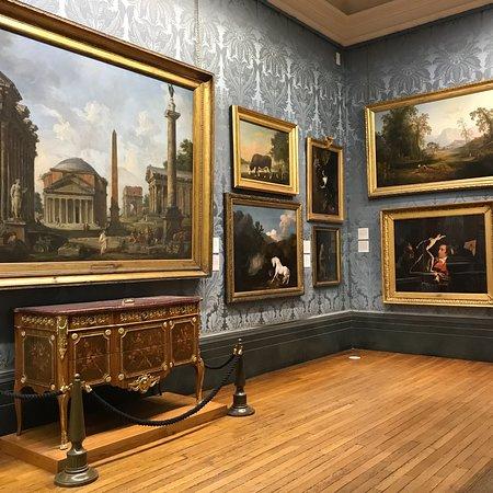 Walker Art Gallery: photo4.jpg