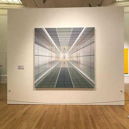 Walker Art Gallery: photo5.jpg