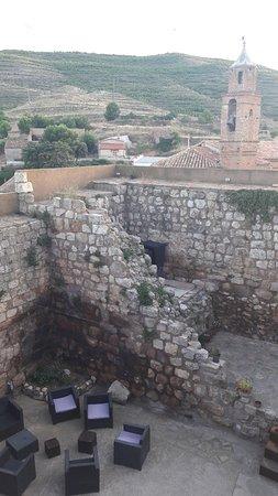 Grisel, Spanien: TA_IMG_20180922_194138_large.jpg