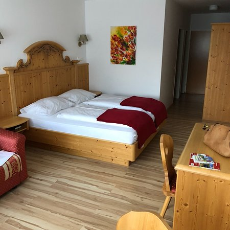 Tweng, Áustria: photo0.jpg