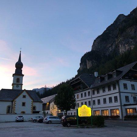 Tweng, Áustria: photo1.jpg