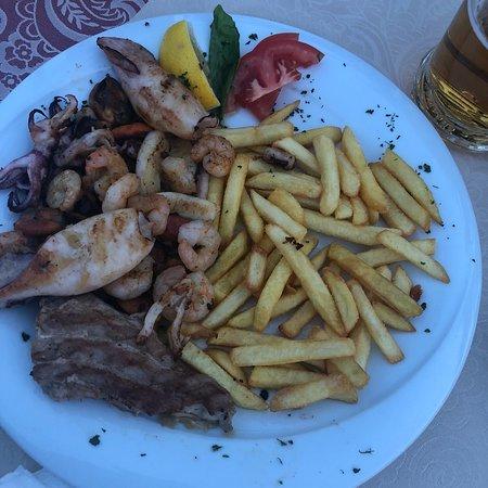Kukljica, Croatie : photo0.jpg