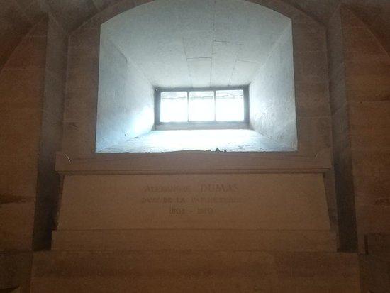 Panthéon Photo
