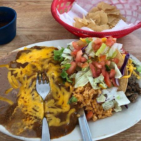 Refugio, تكساس: photo0.jpg