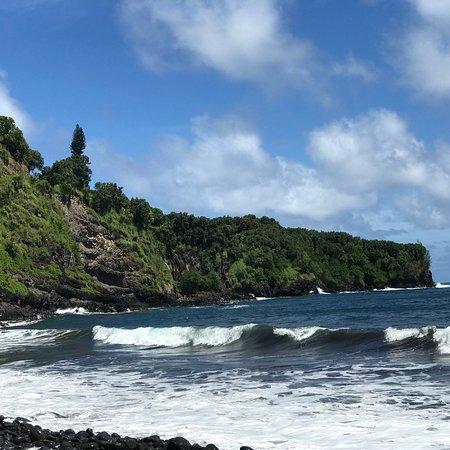 Paia, Hawaje: photo6.jpg