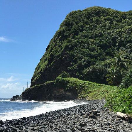 Paia, Hawaje: photo7.jpg