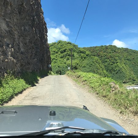 Paia, Hawaje: photo8.jpg