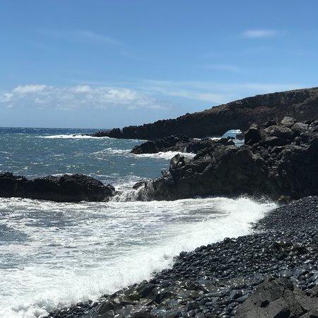 Paia, Hawaje: photo9.jpg