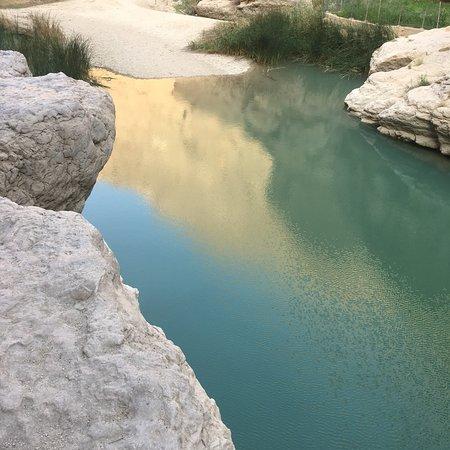 Wadi Shab: photo6.jpg