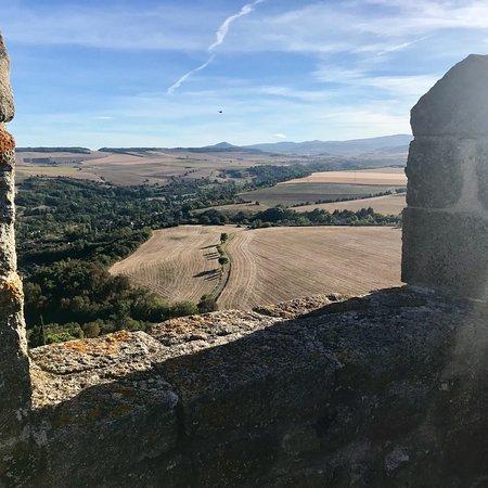 Montpeyroux, França: photo1.jpg