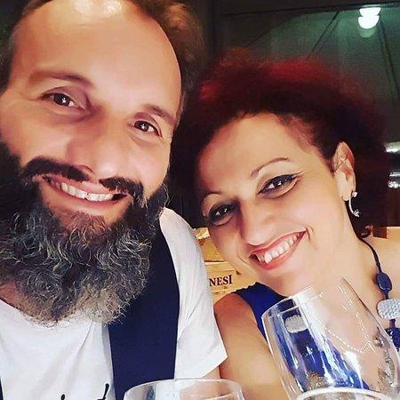 Masera di Padova, อิตาลี: Ci siamo ritornati molto volentieri e non ci delude mai.Piatti eccezionali,materia prima freschi