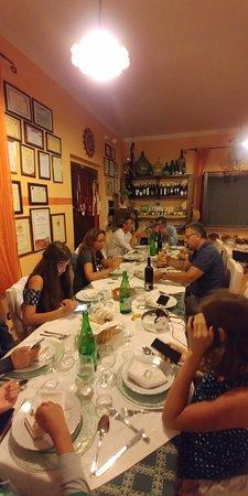 Cicerale, Italia: IMG-20180917-WA0007_large.jpg