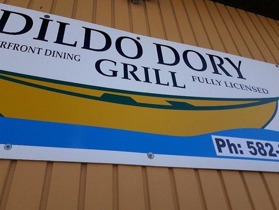 Dildo, Canada: 20180921_144902_large.jpg
