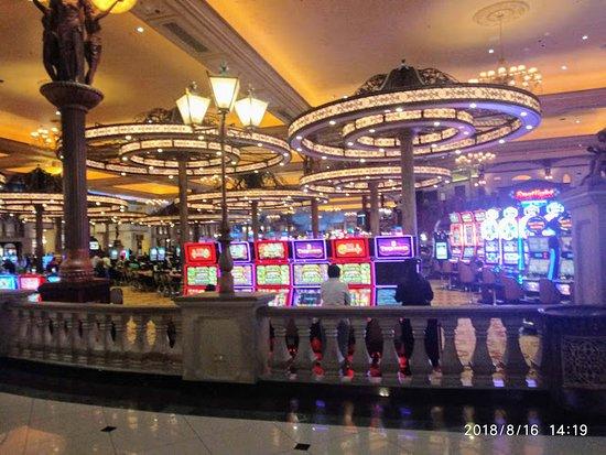 Job vacancies at gold reef city casino gambling disclaimer