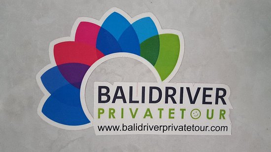 Bali Driver Private Tour - Tur Harian