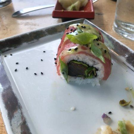 Sushi Rock and Trio: photo0.jpg
