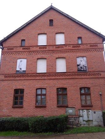 Dom Gazety Olsztynskiej
