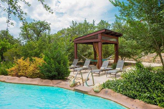 Hyatt Residence Club San Antonio Wild Oak Ranch 139