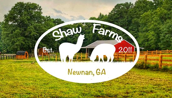 Shaw Farms