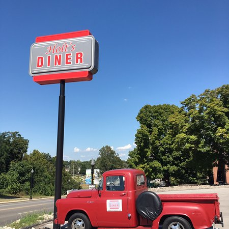 Winchester, TN: photo2.jpg