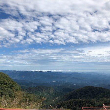 Gunma Prefecture, Japan: photo1.jpg