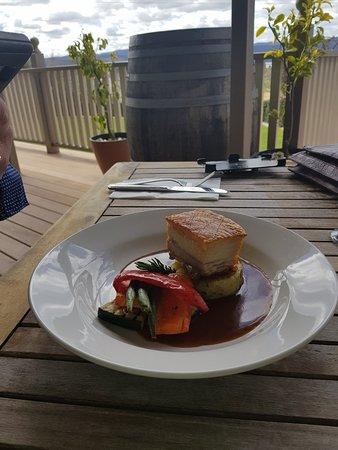 Legana, Australia: 20180923_122225_large.jpg